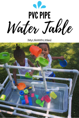 pvcpipewatertable_mylifewithlittles